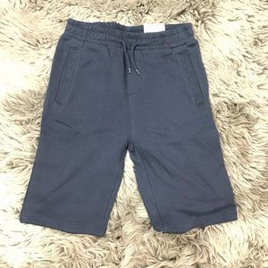 Manguun | Boy's Shorts | Navy | Various Sizes